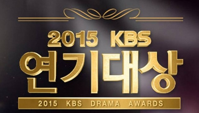 download subtitle indonesia kbs drama awards 2015