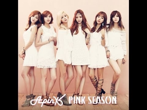 A Pink News Season 3 Ep 3 Cover