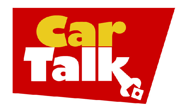 Car Talk Show season 4 Ep 27 Cover