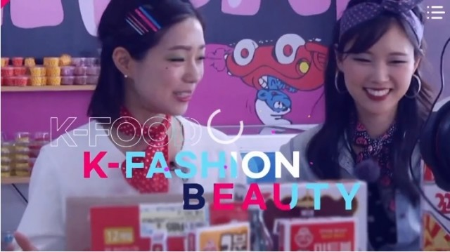K-POP Korean, Xinchao Korea Ep 30 Cover