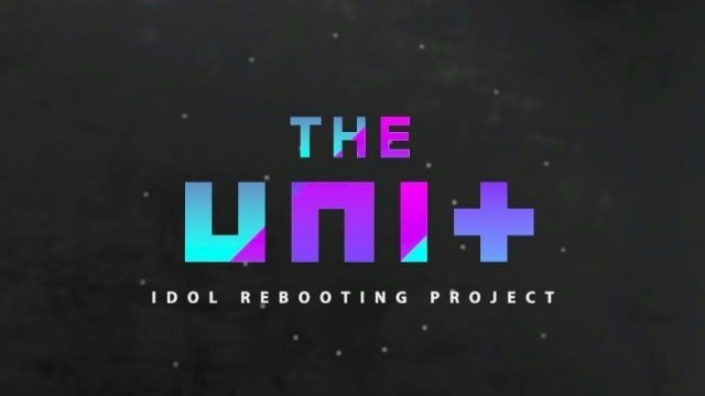The Unit Ep 32 Cover