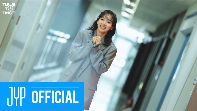 Time to Twice: TDOONG Entertainment Season 2 Ep 6 Cover