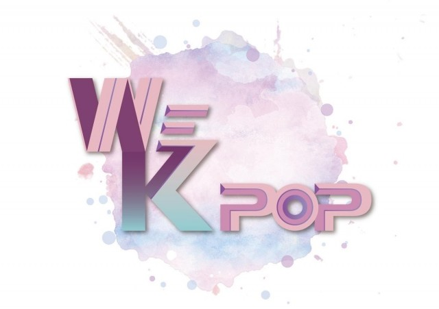 We K-Pop Friends Ep 3 Cover