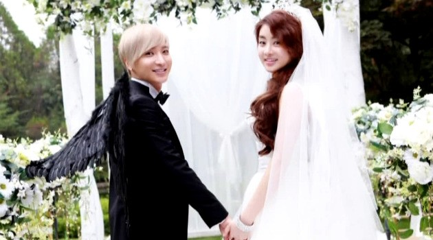 WGM Kwonoh Couple Ep 9 Cover