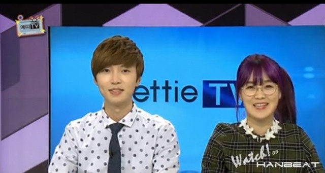Yettie TV Ep 19 Cover