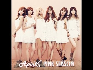 A Pink News Season 3 Episode 1 Cover