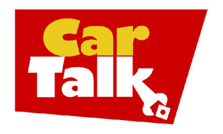 Car Talk Show season 4 cover