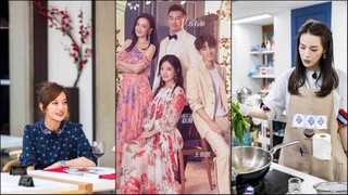 Chinese Restaurant 2 Episode 4 Cover