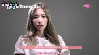 Daily Taengoo Cam Episode 4 Cover
