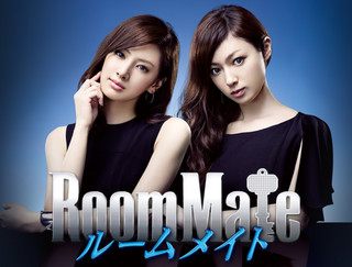 RoomMate 2013 cover