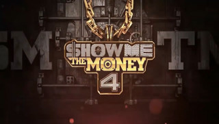 Show Me The Money Season 4 cover