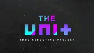 The Unit cover