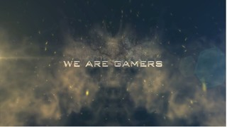 We are Gamers Episode 2 Cover