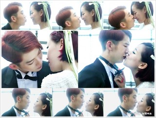 WGM Adam Couple Episode 8 Cover