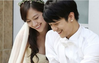WGM Romantic Couple Episode 15 Cover